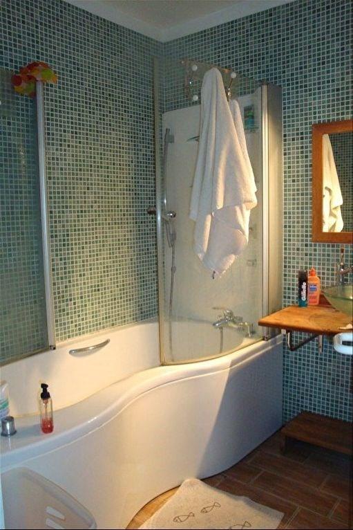 Produit d'investissement maison / villa Agen 90000€ - Photo 8