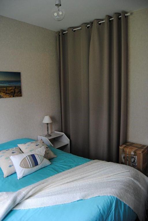 Sale house / villa Raissac sur lampy 139000€ - Picture 11