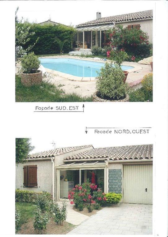 Venta  casa Trebes 179000€ - Fotografía 7