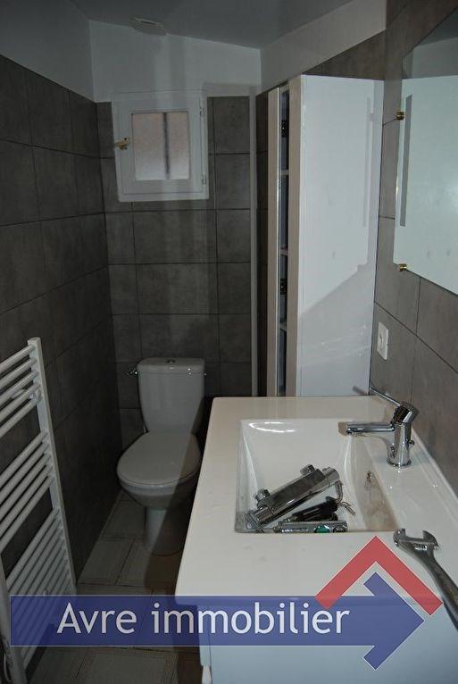 Location appartement Verneuil d avre et d iton 425€ CC - Photo 4