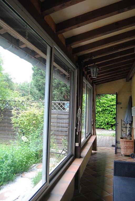 Sale house / villa Raissac sur lampy 139000€ - Picture 5