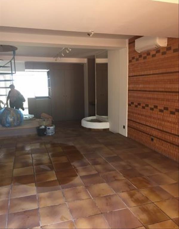 Rental apartment Port vendres 1500€ CC - Picture 2