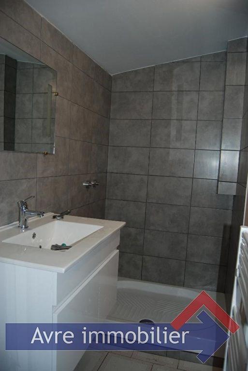 Location appartement Verneuil d avre et d iton 425€ CC - Photo 3