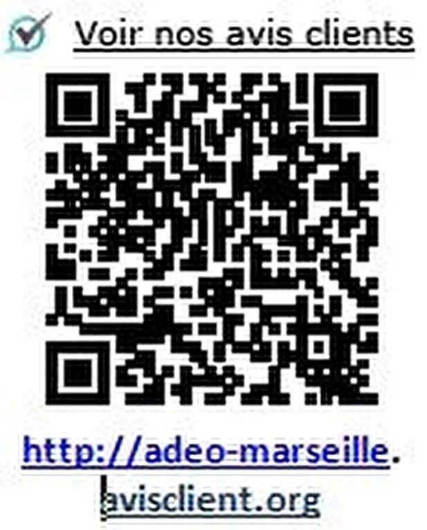 Vente appartement Marseille 13ème 187000€ - Photo 6
