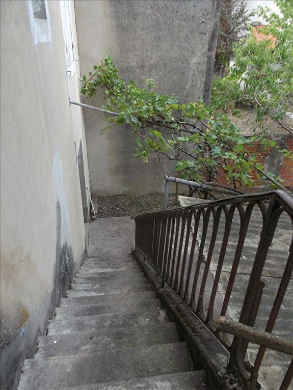 Vente maison / villa Agen 99000€ - Photo 8