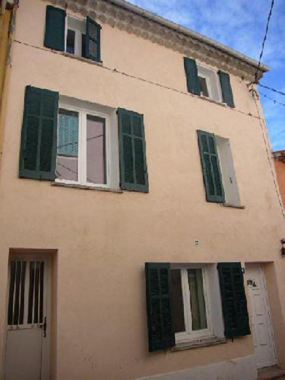 Vente appartement Vidauban 100000€ - Photo 2