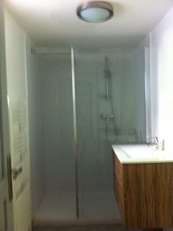 Rental apartment Agen 550€ CC - Picture 3