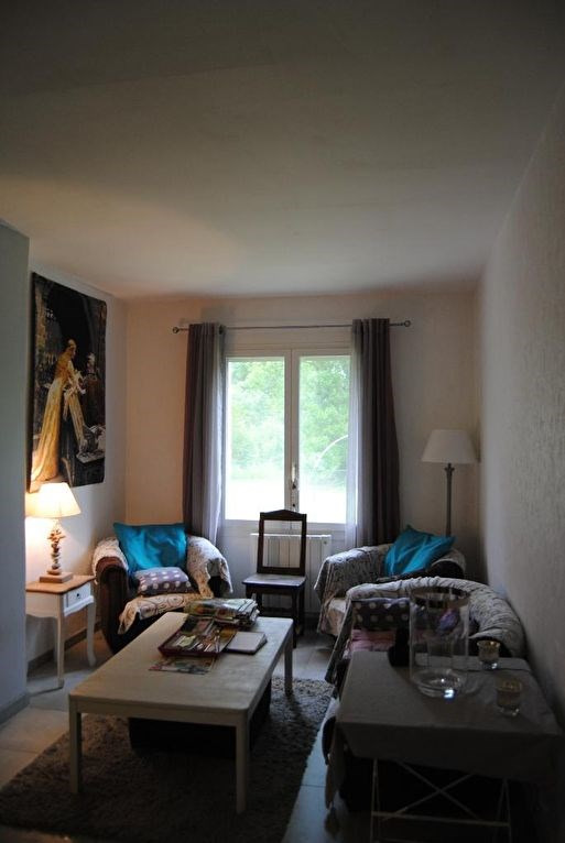Sale house / villa Raissac sur lampy 139000€ - Picture 8