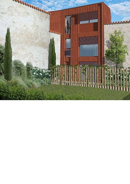 Vente de prestige maison / villa La rochelle 997500€ - Photo 1