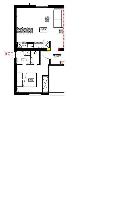 Sale apartment Beausoleil 220000€ - Picture 2