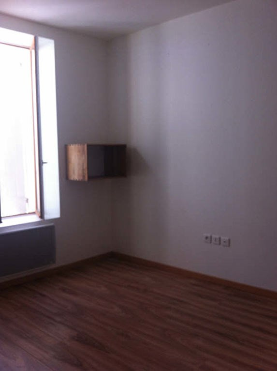 Location appartement Agen 330€ CC - Photo 2