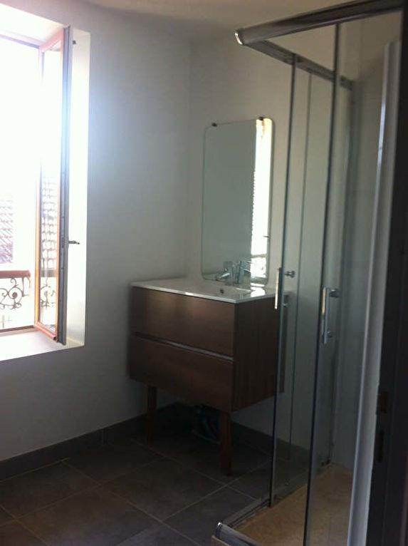 Location appartement Agen 600€ CC - Photo 2