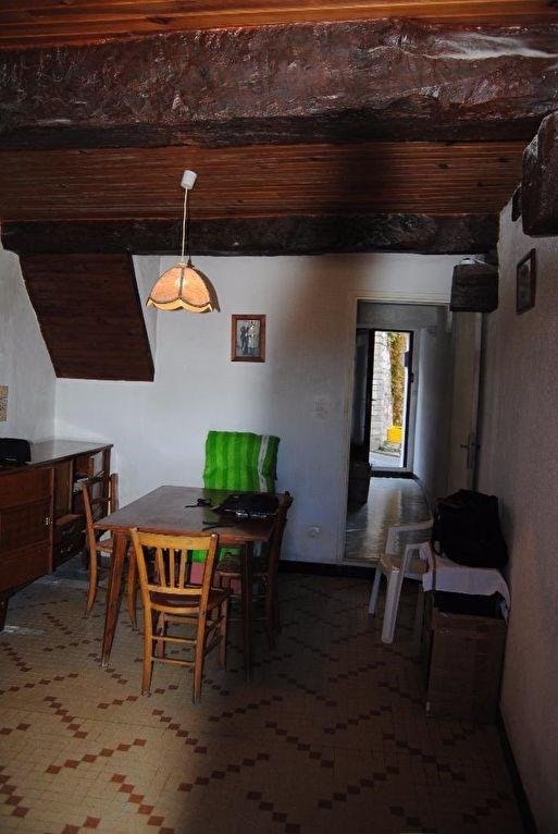 Vente maison / villa Bram 35000€ - Photo 3