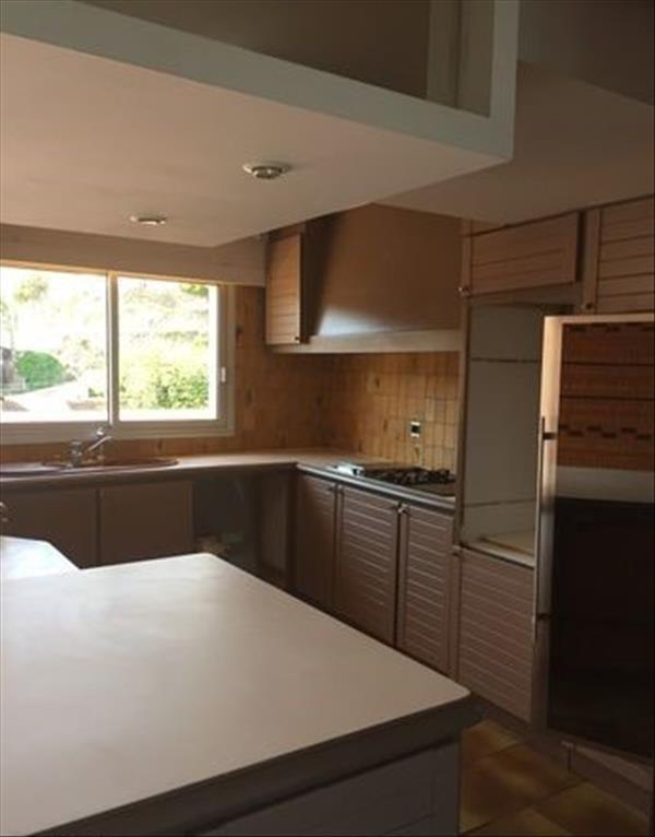 Rental apartment Port vendres 1500€ CC - Picture 3