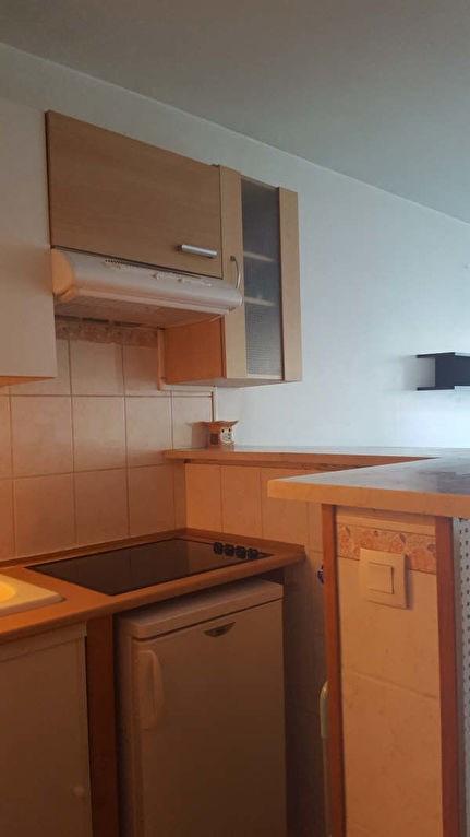 Location appartement St germain en laye 600€ CC - Photo 3