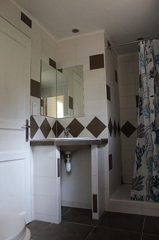 Location maison / villa Eguilles 2400€ CC - Photo 13