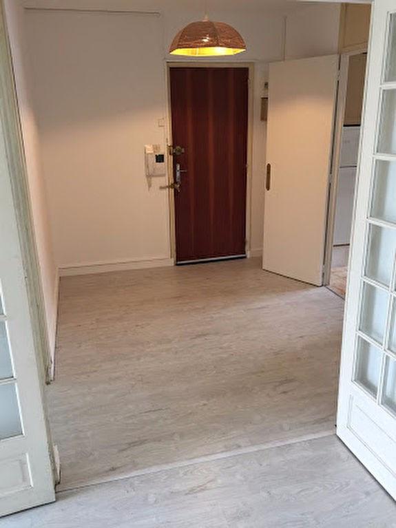 Vente appartement La rochelle 169500€ - Photo 5