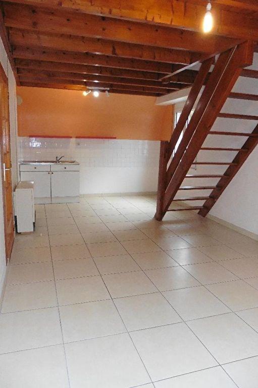 Sale apartment Pont l abbe 80100€ - Picture 2