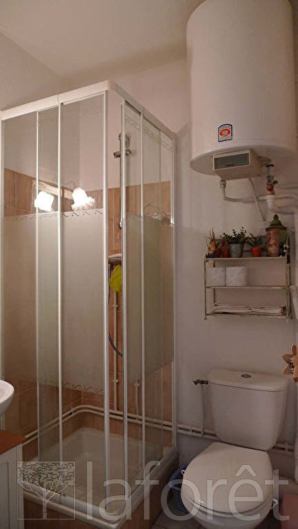 Vente appartement La londe les maures 112 700€ - Photo 5