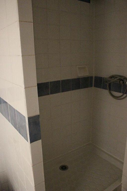 Affitto appartamento Lambesc 690€ CC - Fotografia 10