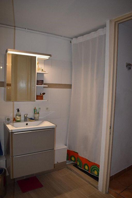 Verkoop  appartement Avignon 189900€ - Foto 4