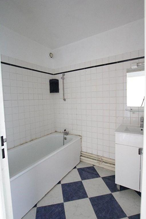 Vente appartement Gennevilliers 273000€ - Photo 6