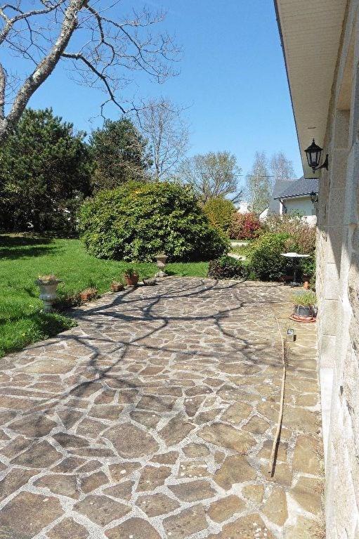 Vente maison / villa Pont l abbe 294000€ - Photo 4