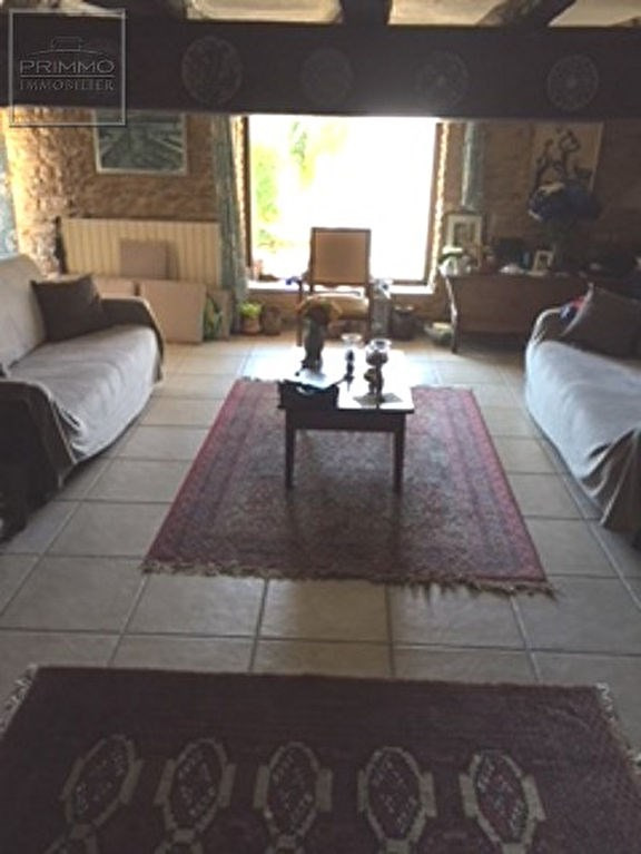 Deluxe sale house / villa Marcy 450 000€ - Picture 15