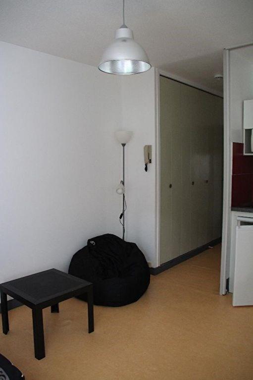 Vente appartement Clermont ferrand 49000€ - Photo 3