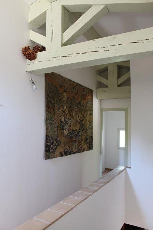 Alquiler  casa Venelles 2400€ +CH - Fotografía 16