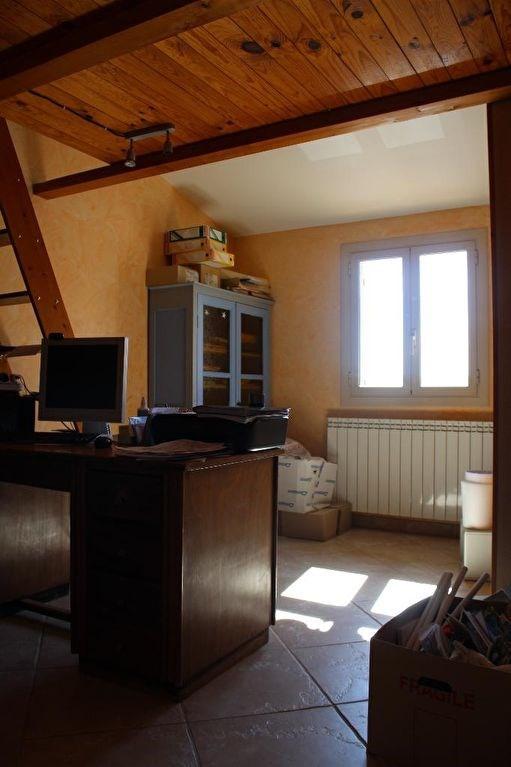 Sale house / villa Rognes 425000€ - Picture 10