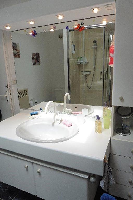 Vente maison / villa Loctudy 143100€ - Photo 13