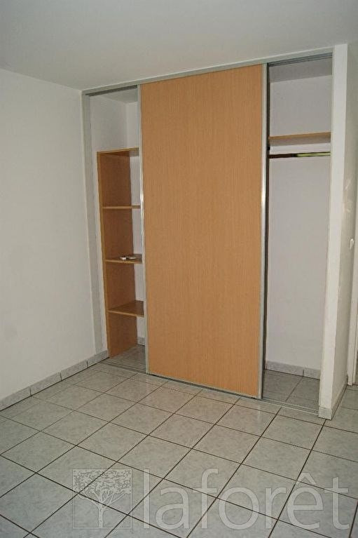 Vente appartement Saint francois 164 000€ - Photo 3
