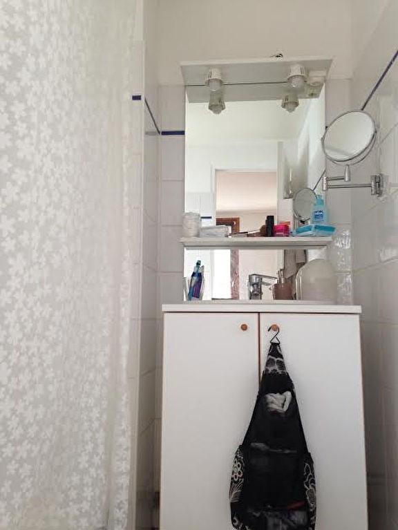 Location appartement Paris 14ème 667€ CC - Photo 3