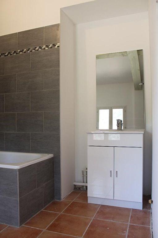 Alquiler  casa Venelles 2400€ +CH - Fotografía 14