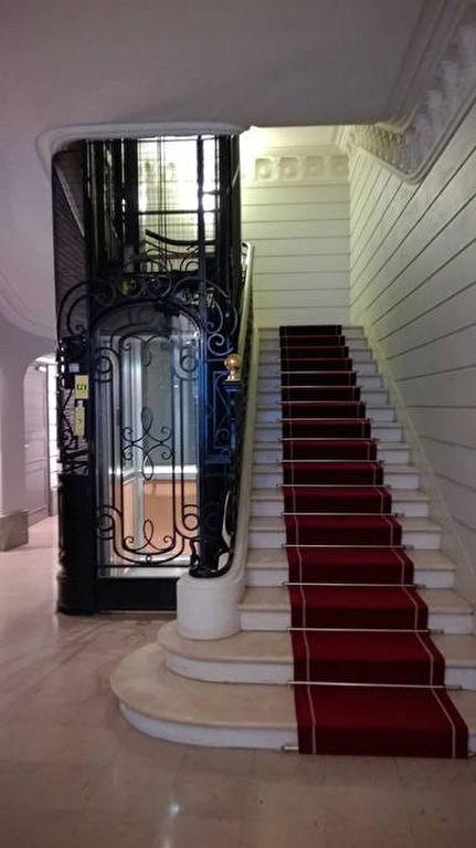 Venta  apartamento Paris 1er 1000000€ - Fotografía 9