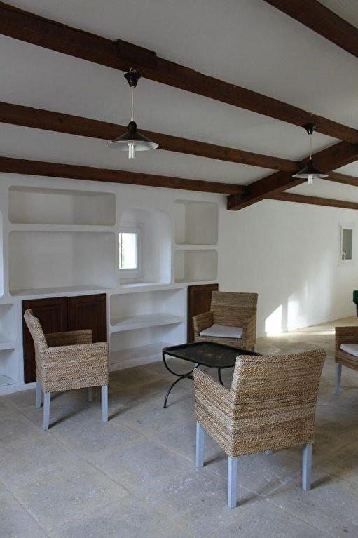 Location maison / villa Eguilles 2400€ CC - Photo 6