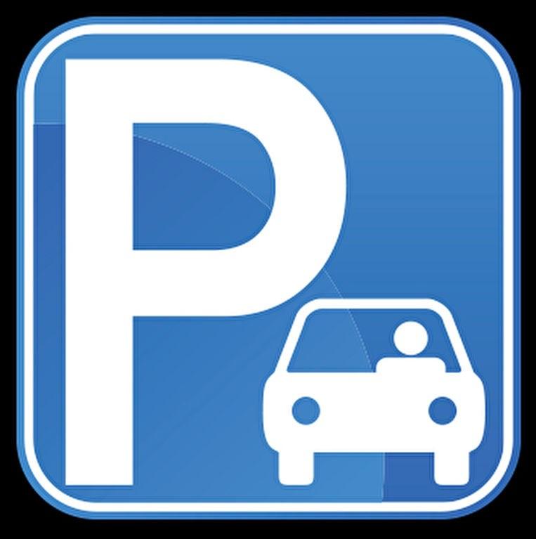 Vente parking Paris 13ème 13000€ - Photo 1