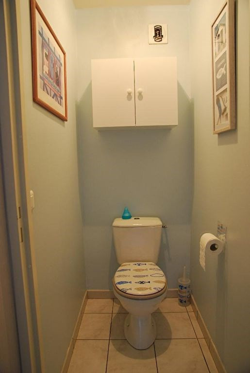 Vente appartement Royan 180000€ - Photo 11