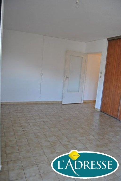 Investment property apartment Hyeres 92 500€ - Picture 4