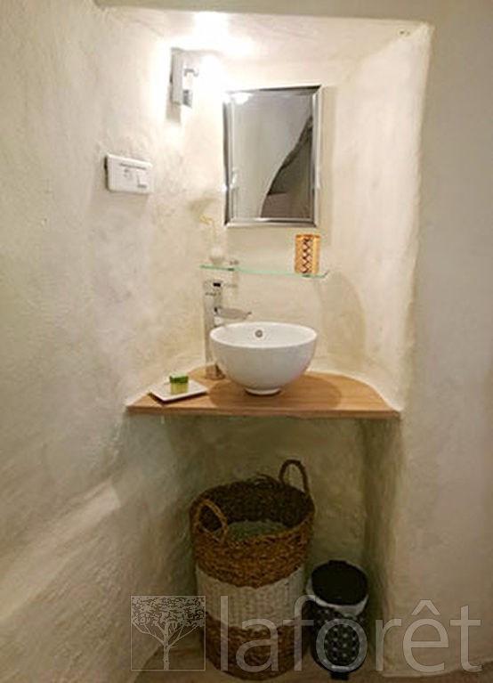 Vendita appartamento Roquebrune cap martin 120000€ - Fotografia 3