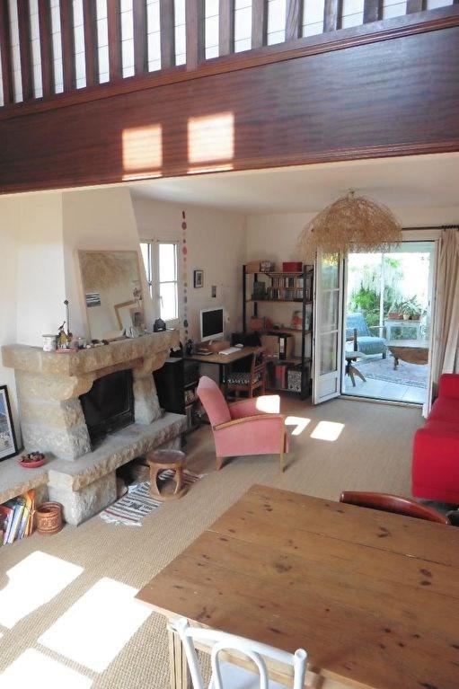 Sale house / villa Pont l abbe 196100€ - Picture 6