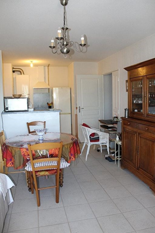 Vente appartement Lambesc 156 000€ - Photo 1