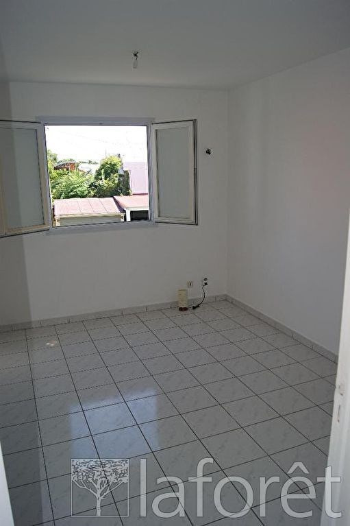 Vente appartement La saline les bains 263700€ - Photo 3