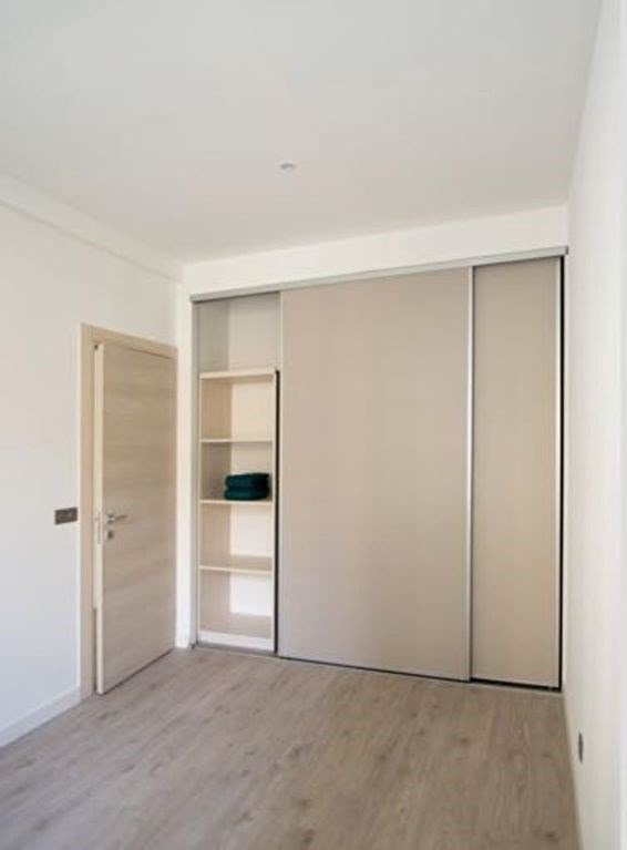 Vente appartement Nice 238 000€ - Photo 6