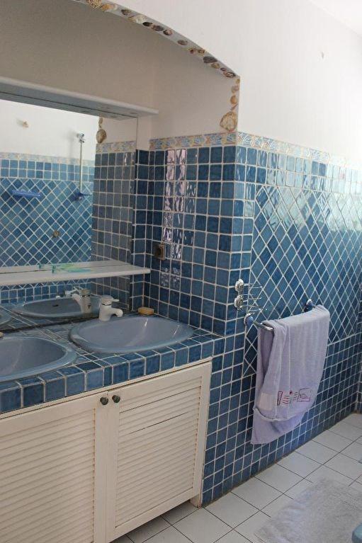 Immobile residenziali di prestigio casa Lambesc 695000€ - Fotografia 16