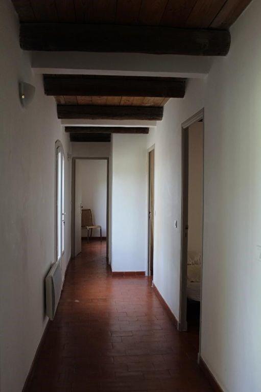 Location maison / villa Eguilles 2400€ CC - Photo 14