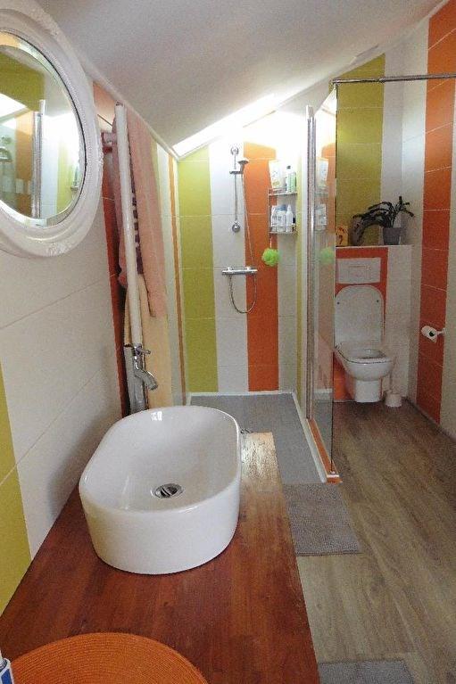 Vente maison / villa Ploneour lanvern 241500€ - Photo 6