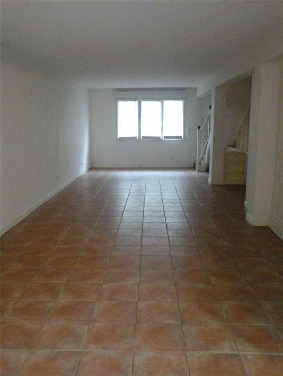 Rental house / villa Agen 1150€ CC - Picture 7