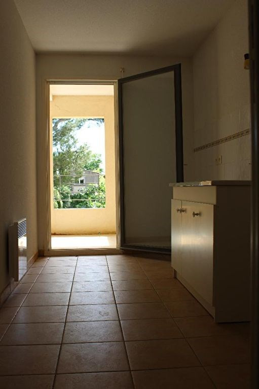Sale apartment Lambesc 249 000€ - Picture 3